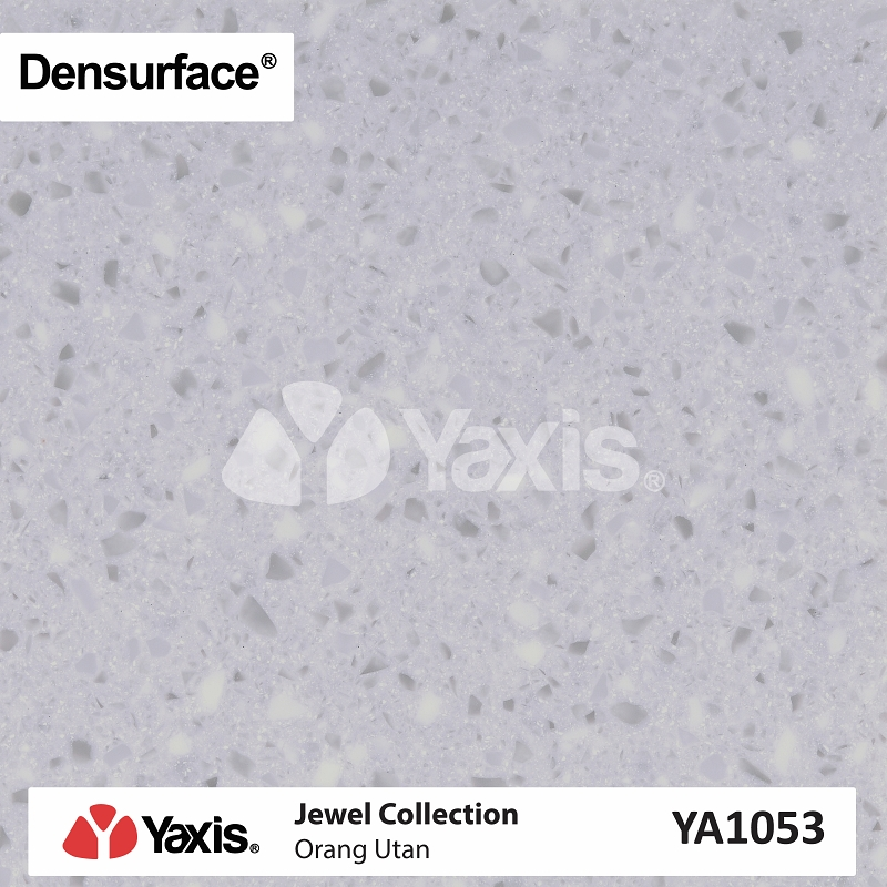 Yaxis-ISO14001 Green Label Custom Made Innovative Trusted Choice Top Premium Ultra Quality Hygienic Solid Surface Pro Corian Counter Top Samsung Staron LG Hi-Mac Manufacturer Malaysia