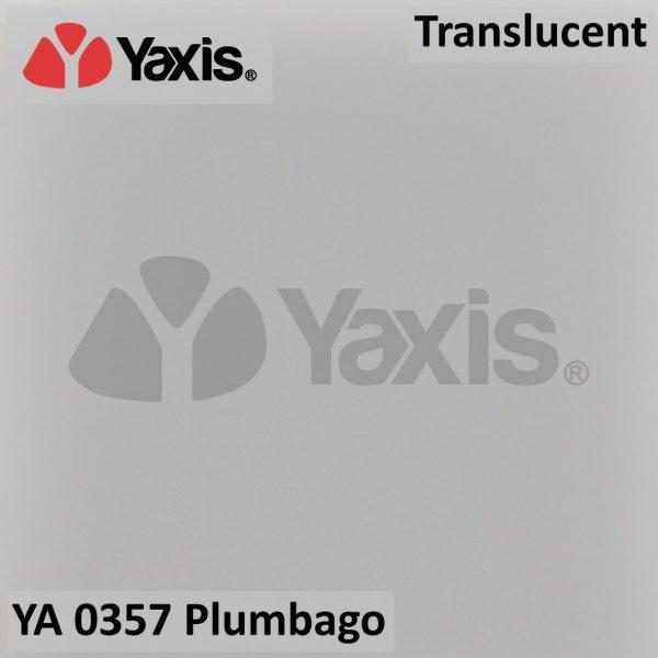 YA 0357-plumbago-grey-translucent-solid surface-quartz-stone