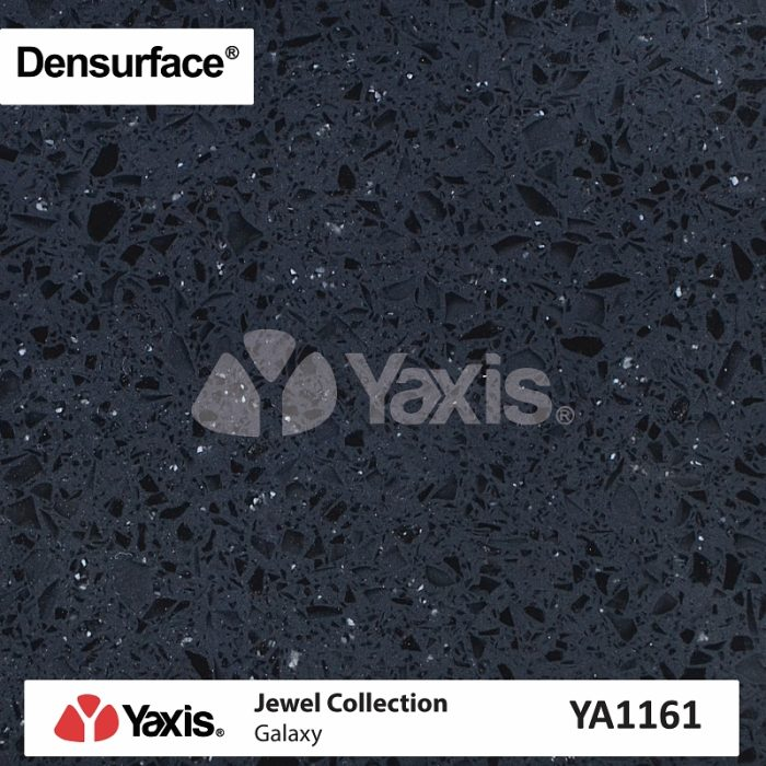 YA1160 Orion-Yaxis Solid Surface