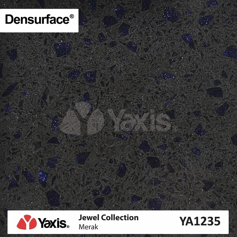 YA1226 Deneb