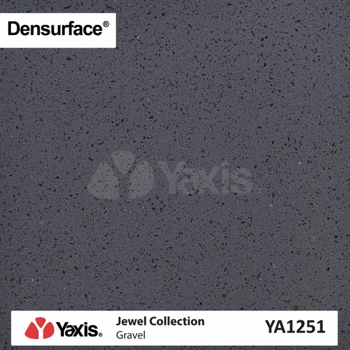 Yaxis-ISO14001-Green Label-Custom Made-Innovative-Trusted Choice-Top Premium Ultra Hygienic Solid Surface-Pro Top-Corian Counter Top-Samsung Staron-LG Hi-Mac-Silestone-Cosentino-Meganite-Manufacturer Malaysia-Stone-Marble-Granite-Hospital-Restaurant-Construction-Project-Development-Home Furniture-Interior Design-Architect Design-Luxury Countertop-Vanity Top-Building Material-Laminate