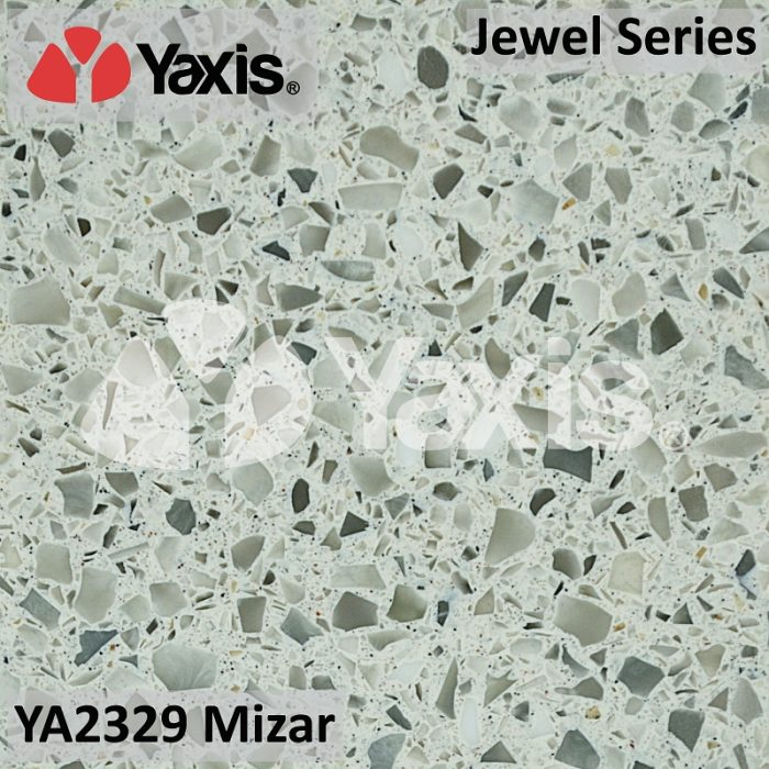 Yaxis Solid Surfaces-Kitchen Counter Top-Corian Top-Samsung Staron-LG Hi Mac-Cosentino Surfaces-Solid Surface Malaysia-ISO14001-Green Label