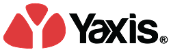 Yaxis Surfaces ISO14001 Green Label Solid Surface Manufacturer Malaysia Logo