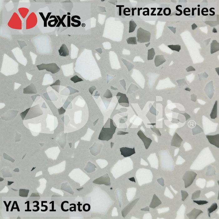 Top Solid Surface Malaysia-stone-quartz-granite-marble-terrazzo