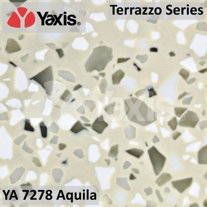 axis-Terrazzo-YA3093 Festus