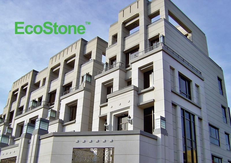 Yaxis-Ecostone-Spray-Stone-Granite-Mold-Resistant