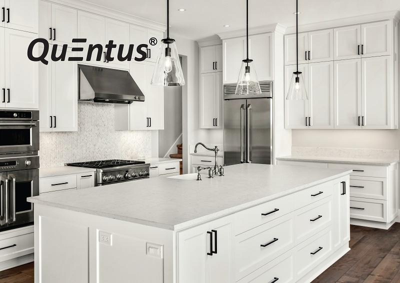 Yaxis-Quentus-Quartz-Clean-Hygienic-Kitchen-Top