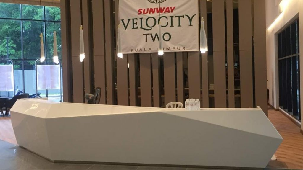 Velocity Sales Gallery | YA 0047