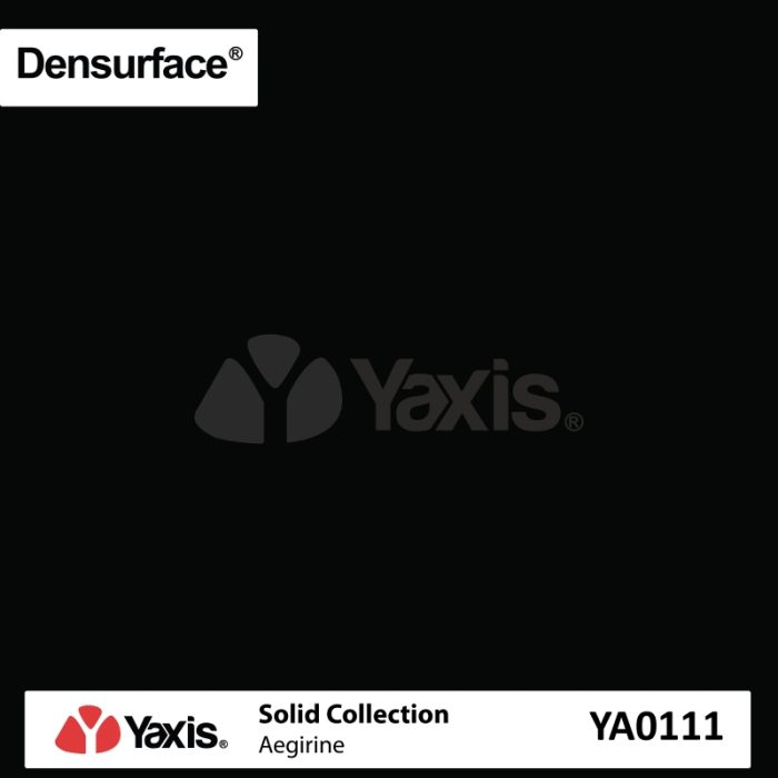Yaxis-ISO14001-Green Label-Custome Made-Innovative-Trusted Choice-Top Premium Ultra Hygienic Solid Surface-Pro Top-Corian Counter Top-Samsung Staron-LG Hi-Mac-Manufacturer Malaysia;